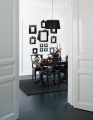 Dress up your walls