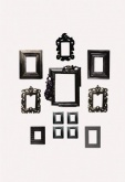 Frame your style
